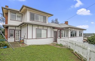Picture of 1 Hill Street, Smithton TAS 7330