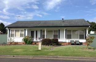 1 Water Street, Cardiff South NSW 2285