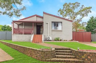 Picture of 4 Avoca Place, Woodbine NSW 2560