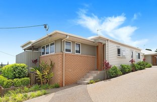 Picture of 2/85 North Street, Harlaxton QLD 4350