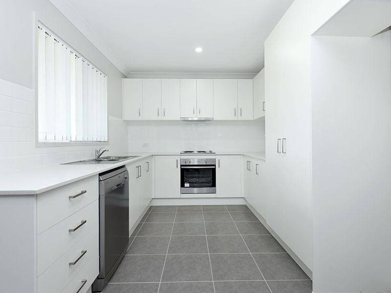 9 Karto Street, Cambooya QLD 4358, Image 1
