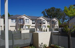 3/3-5 Turner Road, Berowra NSW 2081