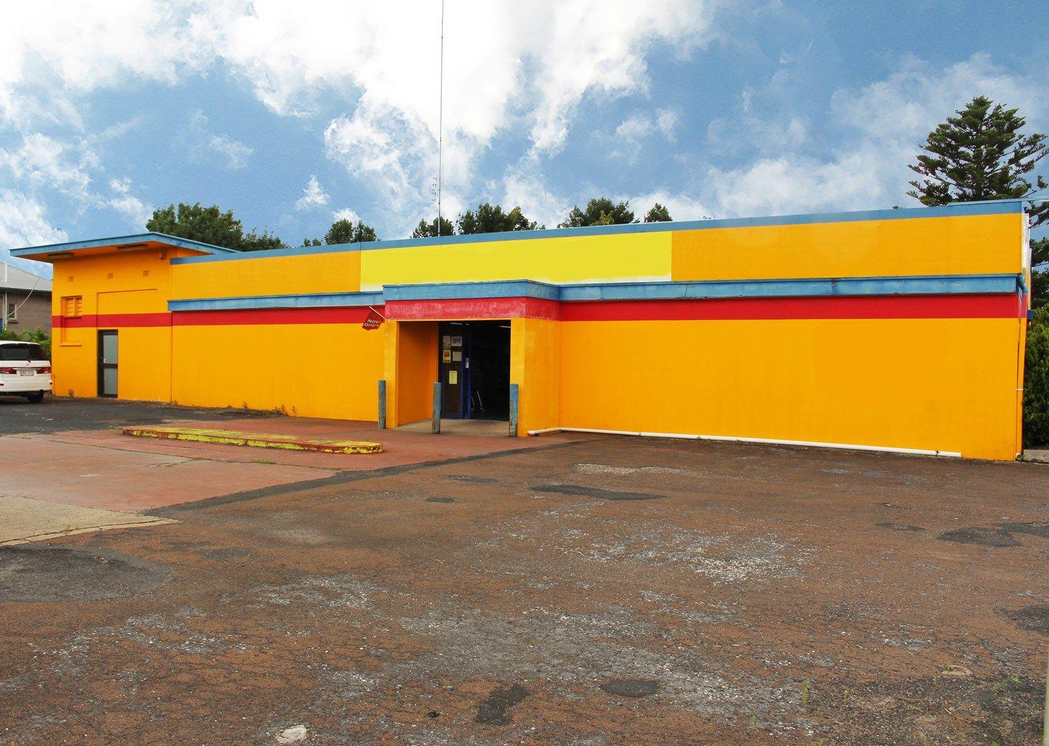 23 North Terrace, Bordertown SA 5268, Image 0