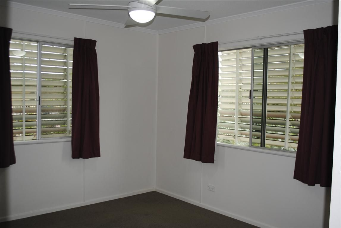 5 Collard Street, Zillmere QLD 4034, Image 2
