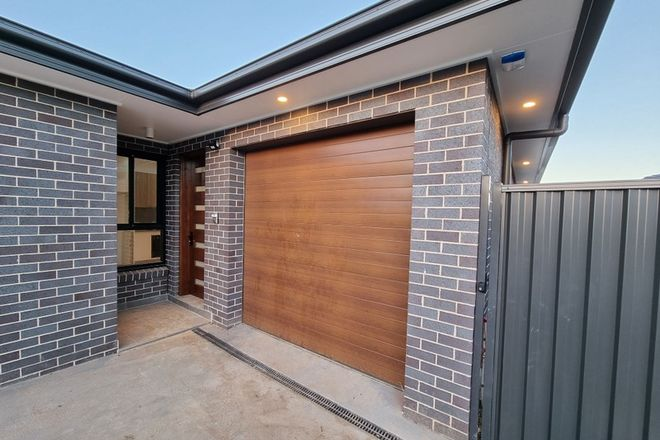 Picture of 92A Seventeenth Avenue, AUSTRAL NSW 2179