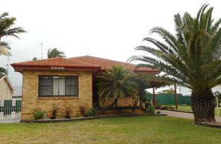 Picture of 10 Sassafras Avenue, Windang NSW 2528
