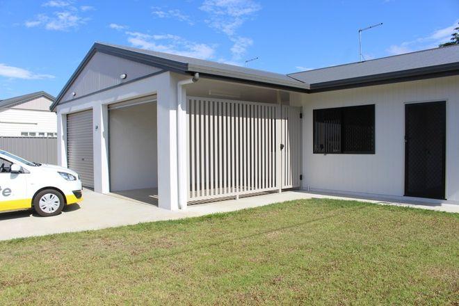 Picture of 1/24 Herberton Street, MAREEBA QLD 4880