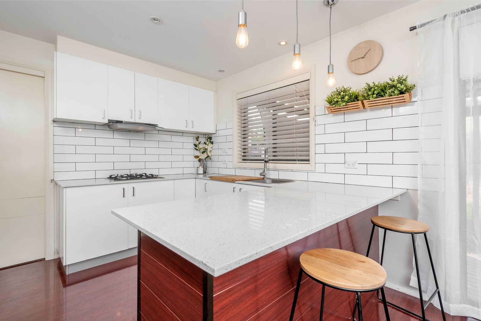 2/9 Coora Place, Jerrabomberra NSW 2619, Image 2