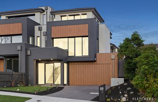 Picture of 8A Darryl Street, Bulleen VIC 3105