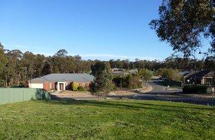 118 Queen St, Kangaroo Flat VIC 3555