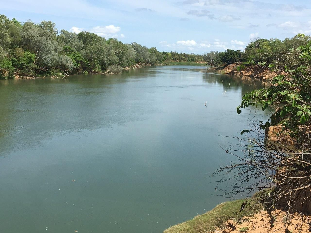 425 Wooliana Road, Daly River NT 0822, Image 0