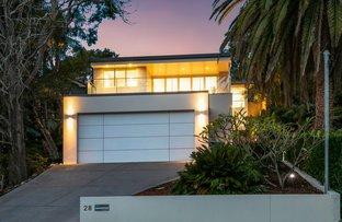 Picture of 28 Barraran Street, Gymea Bay NSW 2227