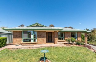 Picture of 78 Grevillea Way, Woodside SA 5244