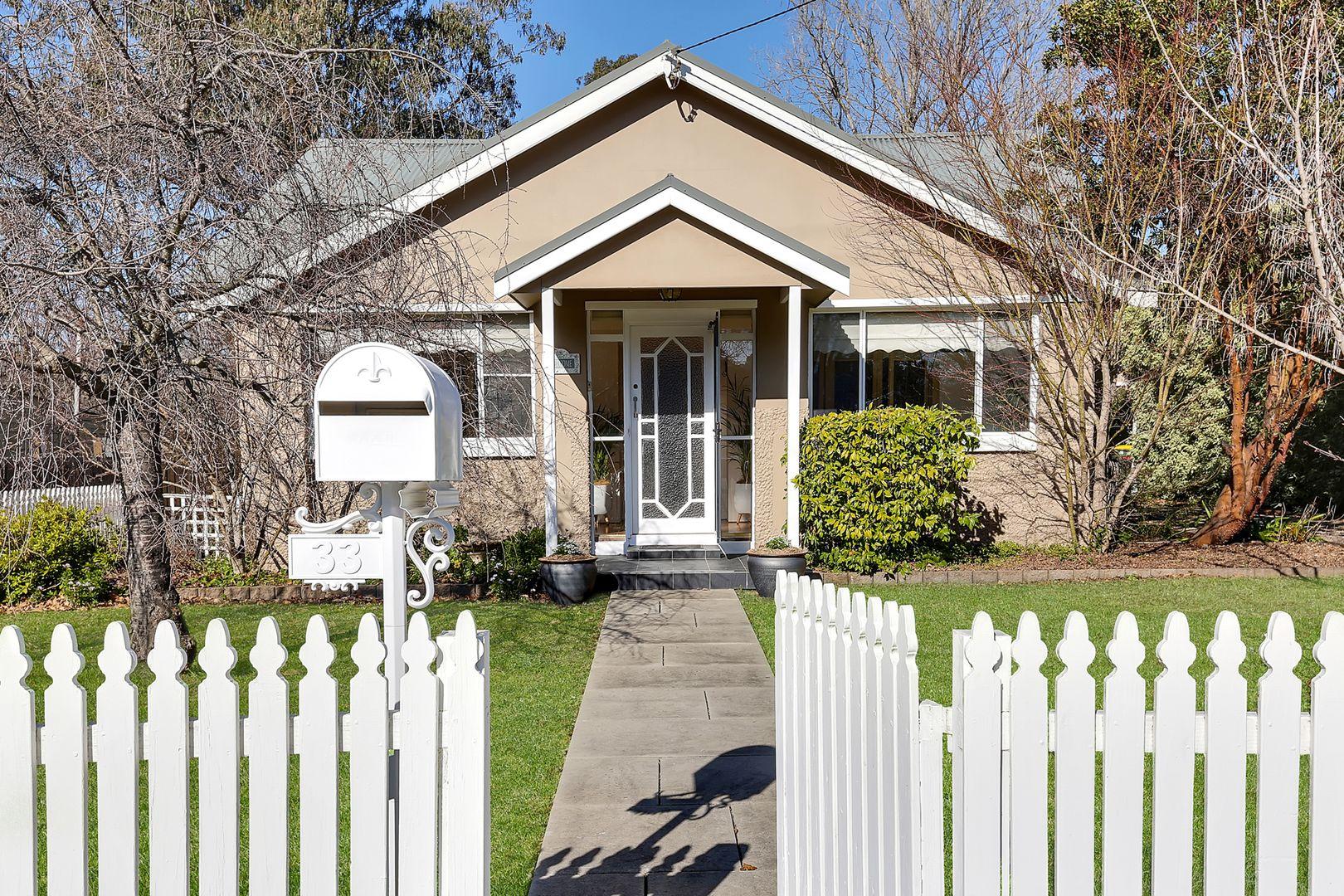 33 Victoria Street, Bowral NSW 2576, Image 0