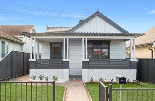 Picture of 50 President Avenue, Kogarah NSW 2217