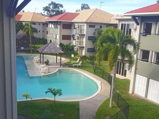 707 40 Clifton Road, Clifton Beach QLD 4879, Image 1
