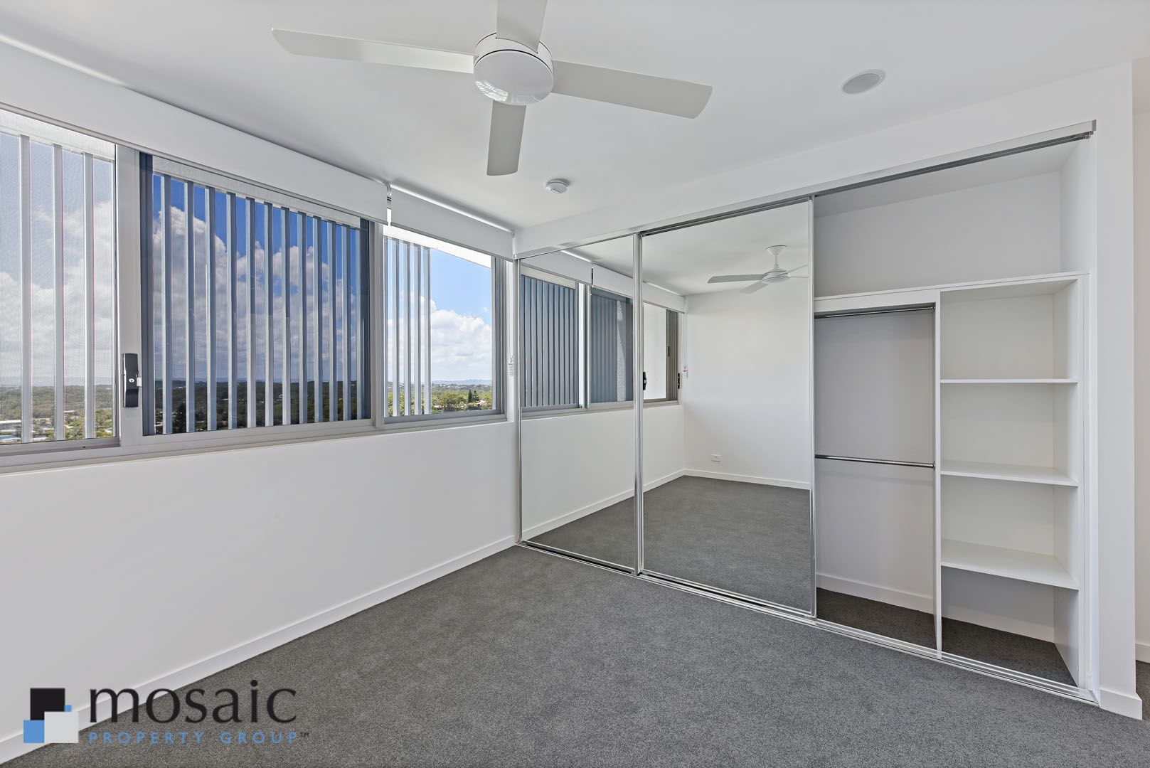 501/31 Maltman Street, Kings Beach QLD 4551, Image 2
