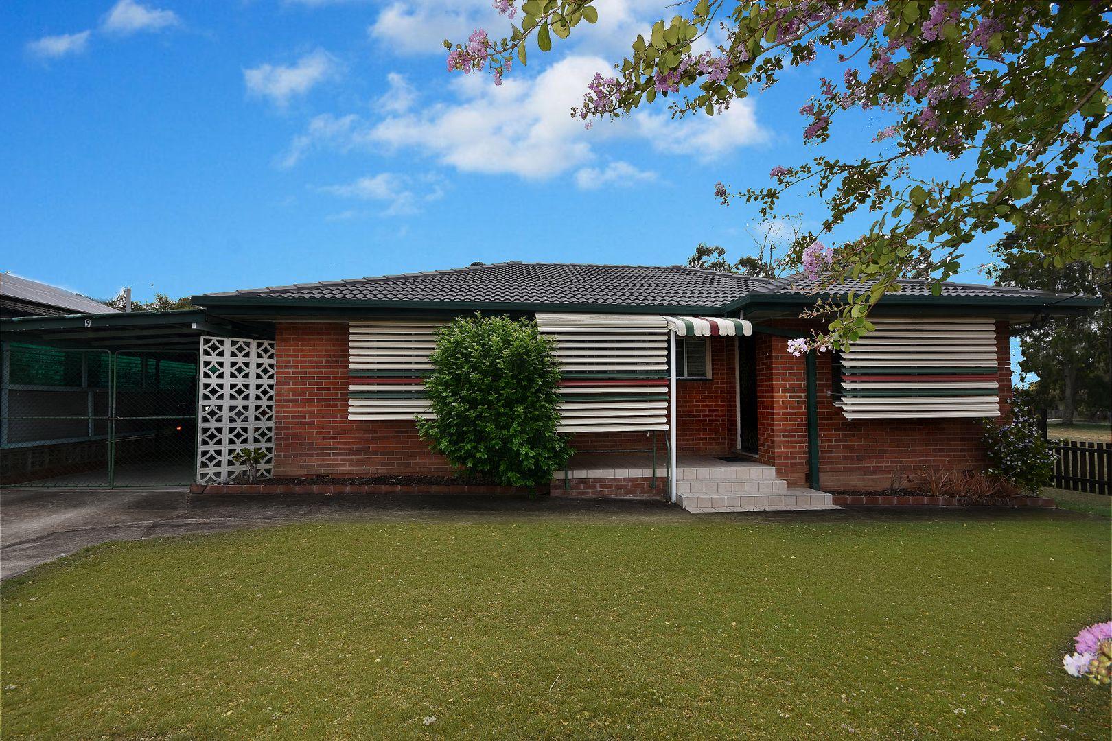 9 Churchill Crescent, Casino NSW 2470, Image 0