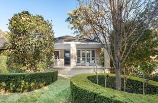 Picture of 8 Yalleroi Avenue, West Pymble NSW 2073