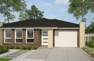 Picture of Lot 146 Eighteenth Avenue, Austral NSW 2179