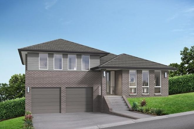 Picture of 102 Aurora Avenue, SHELLHARBOUR NSW 2529