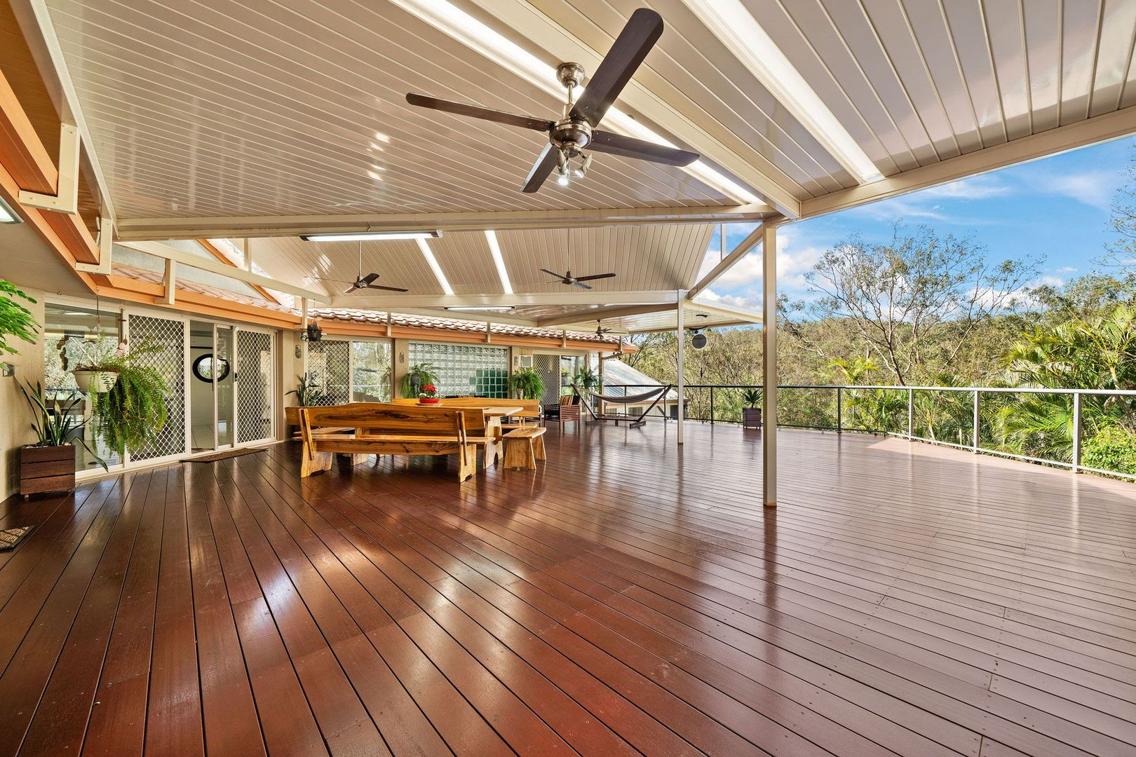 117 Plantain Road, Shailer Park QLD 4128, Image 0