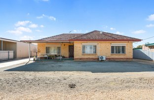Picture of 9 Phillips Road, Port Wakefield SA 5550