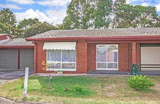 Picture of 17/60 Booth Avenue, Morphett Vale SA 5162