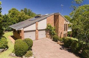 12 Ocean View Drive, Alstonville NSW 2477