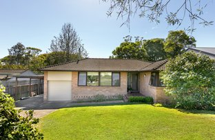 Picture of 54 Yarrabin  Street, Belrose NSW 2085