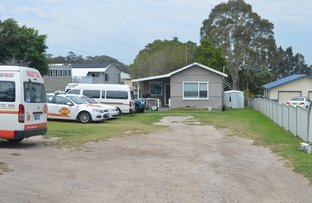 Picture of 35 A St Georges Road, St Georges Basin NSW 2540