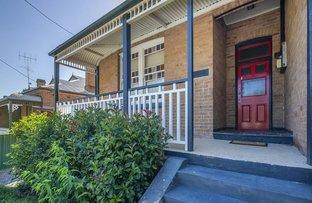 Picture of 133 Faithfull Street, Goulburn NSW 2580