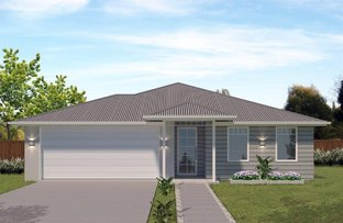 Picture of LOT 5 SUNSET RISE ESTATE, Darling Heights QLD 4350