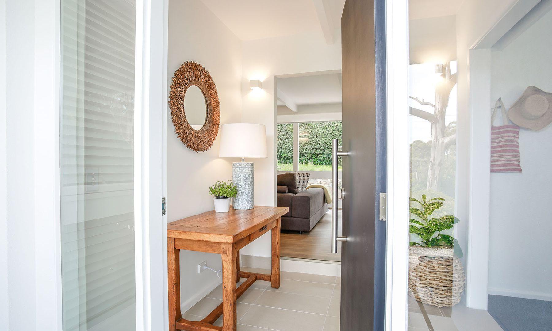 7 Leopold Street, Mittagong NSW 2575, Image 1