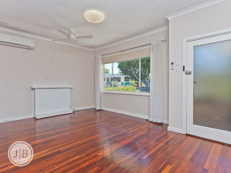 104 Jarrah Road, St James WA 6102, Image 2