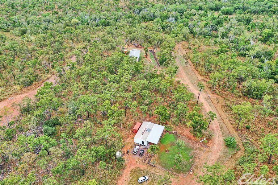 308 Northstar Road, Acacia Hills NT 0822, Image 1