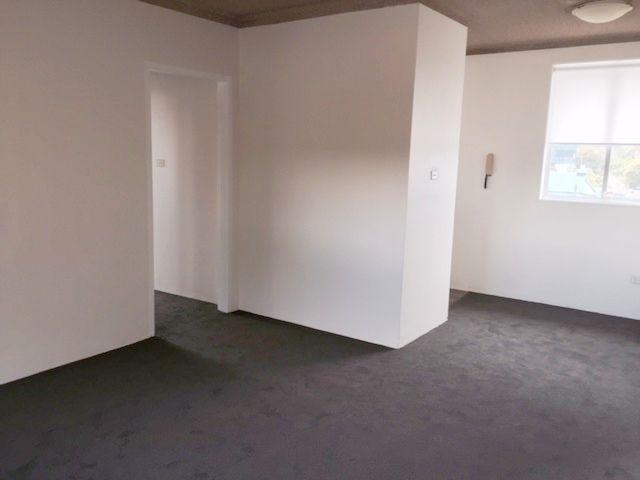 5/136 Barker Street, Randwick NSW 2031, Image 2