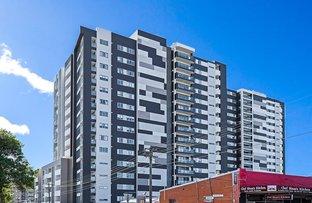 Picture of 93-105 Auburn Rd, Auburn NSW 2144