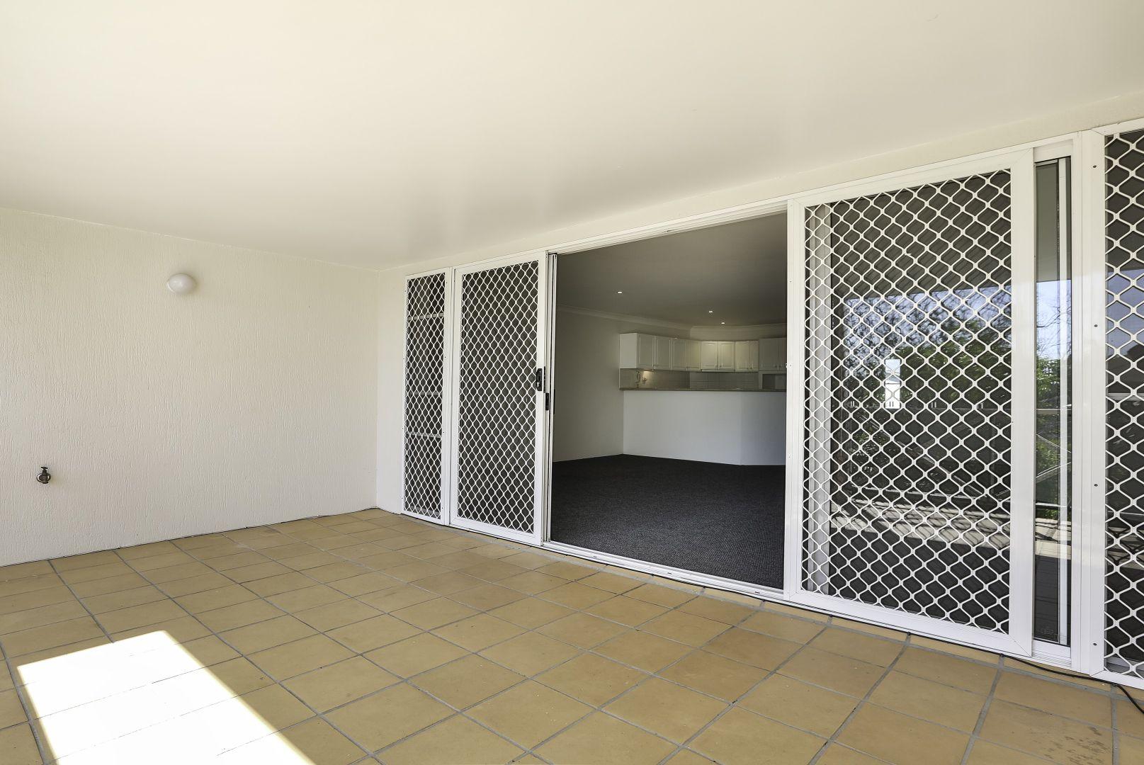 6/80 Kennedy Terrace, Paddington QLD 4064, Image 2