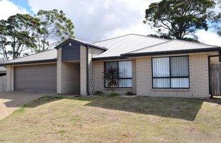 Picture of 11 Dixon Court, Wilsonton Heights QLD 4350