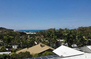 Picture of 5 Trinidad Close, Trinity Beach QLD 4879