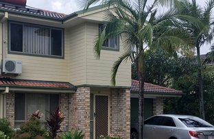 Picture of 33/4 Koala Town Road, Upper Coomera QLD 4209