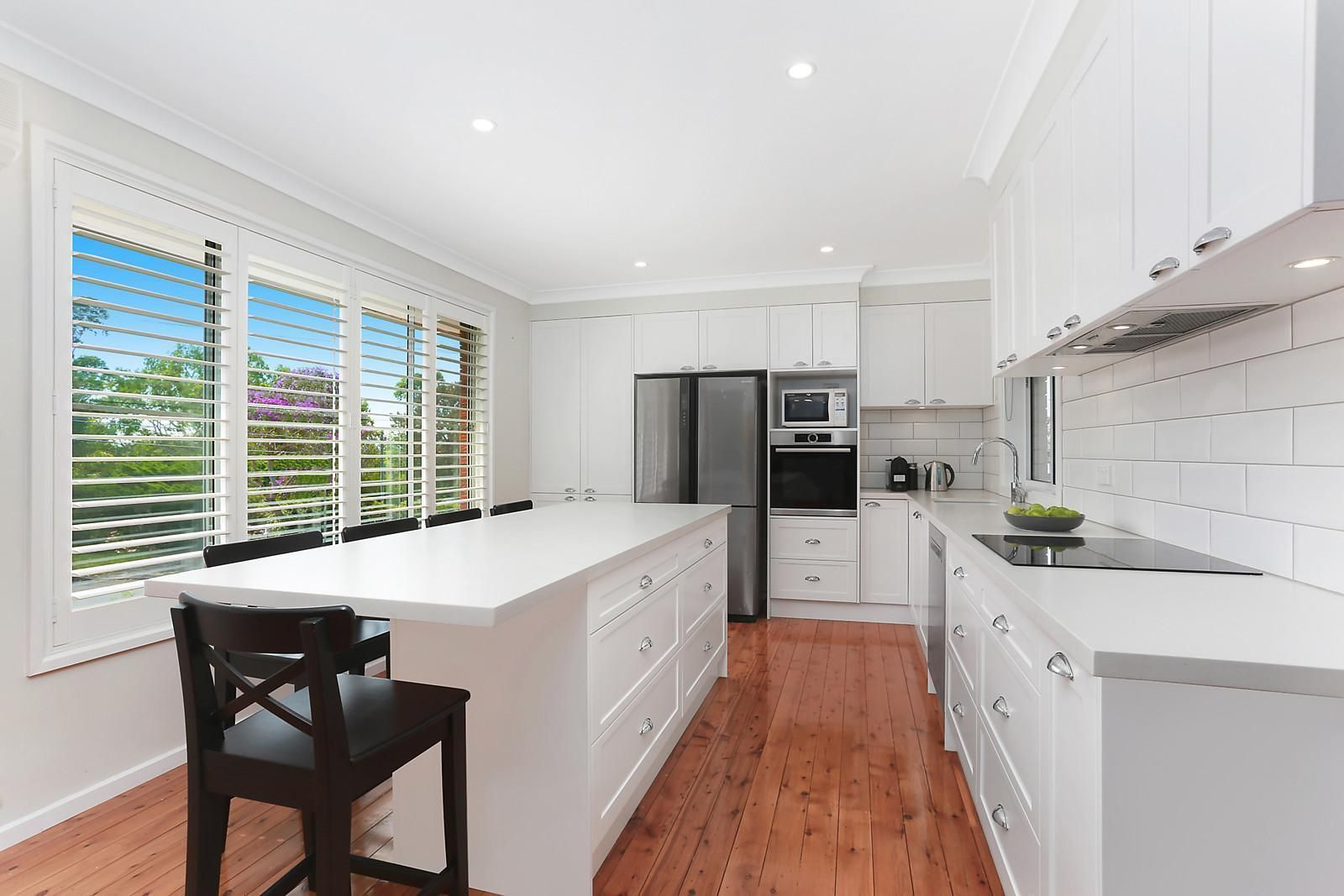 2 Talwong Street, Hornsby Heights NSW 2077, Image 0