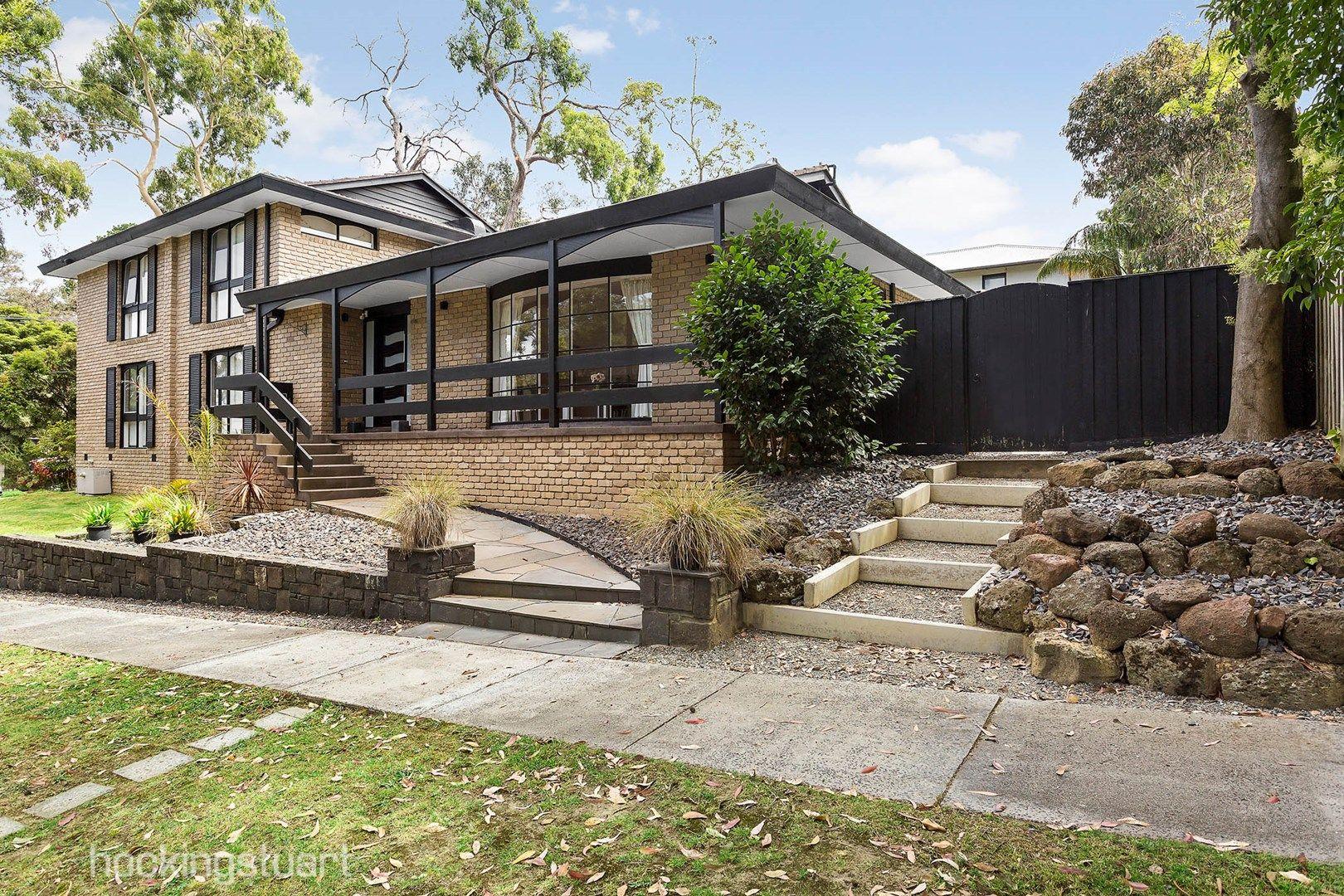 27 Dean Avenue, Mount Waverley VIC 3149, Image 0