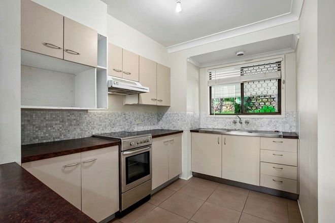 Picture of 5 Nabal Street, BLI BLI QLD 4560
