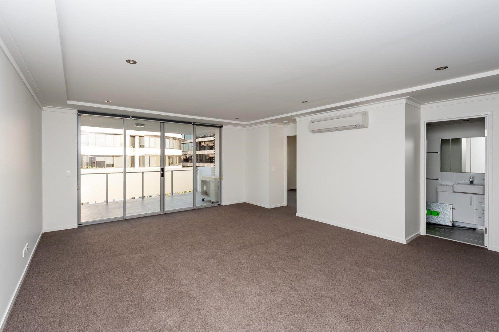 905/35 McDougall Street, Milton QLD 4064, Image 0