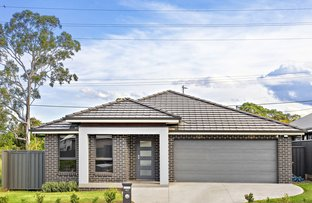 Picture of 42 Thornbill Street, Wongawilli NSW 2530
