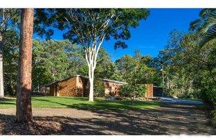 46 Sugars Road, Bellbowrie QLD 4070
