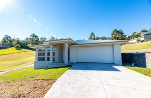 Picture of 14 The Fairway, Tallwoods Village NSW 2430