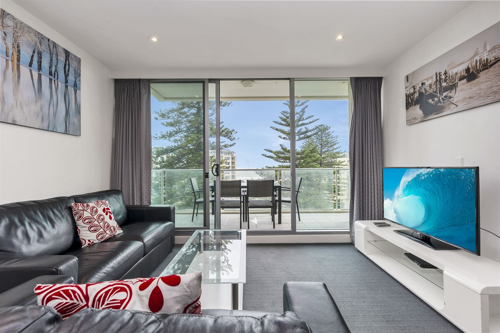 624/29 Colley Tce, Glenelg SA 5045, Image 2